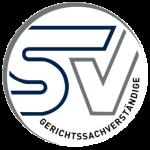Gerichtssachverständige_logo